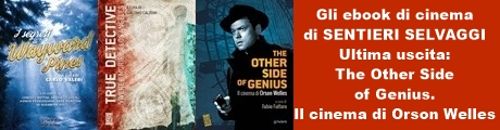 banner ebook orson welles