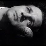 Eraserhead. La mente che cancella, di David Lynch