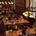 #Venezia74 – Ex Libris. The New York Public Library, di Frederick Wiseman