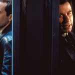 Face/Off – Due facce di un assassino, di John Woo