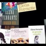Ferrante Fever, di Giacomo Durzi