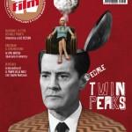 Twin Peaks in copertina su Film Tv