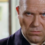 Morto Gastone Moschin, uno degli attori più poliedrici del cinema italiano