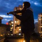 #Venezia74 – La mélodie, di Rachid Hami