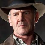 LAVORI IN CORSO. Indiana Jones 5, Jonathan Pryce, Casey Affleck, Dickens, Maleficent 2