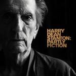 Harry Dean Stanton, omaggio al cowboy zen