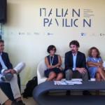 #Venezia74 – La vita in comune. Incontro con Edoardo Winspeare