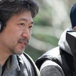 #Venezia74 – The Third Murder. Incontro con Kore-eda Hirokazu e il cast