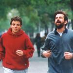 FILM IN TV – Dal 1° al 7 ottobre