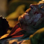 Leatherface, di Alexandre Bustillo e Julien Maury