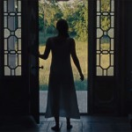 #Venezia74 – mother!, di Darren Aronofsky