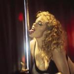 Showgirls, di Paul Verhoeven