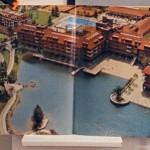 #Venezia74 – Due, di Riccardo Giacconi