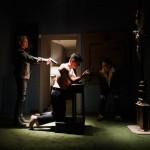 #Venezia74 – Suburra – La serie, episodi 1 e 2, di Michele Placido