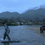 #Venezia74 – Temporada de caza vince la 32° Settimana Internazionale della Critica
