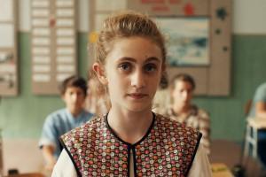 the-teacher-film