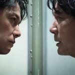 #Venezia74 – The Third Murder, di Kore-eda Hirokazu