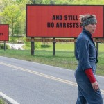 #Venezia74 – Three Billboards Outside Ebbing, Missouri, di Martin McDonagh
