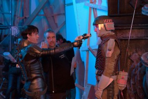 valerian-city-thousand-planets-luc-besson-02