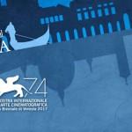 Da Venezia a Roma 2017: il programma