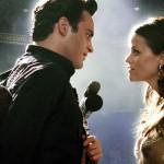 FILM IN TV – Dal 10 al 16 settembre