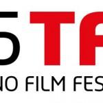 #TFF35 – I film di apertura e chiusura
