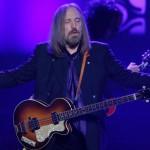 Ricordando Tom Petty. La storica apparizione ne I Simpson