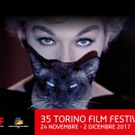 #TFF35 – Torino Film Festival, le anticipazioni