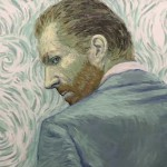 Loving Vincent, di Dorota Kobiela e Hugh Welchman