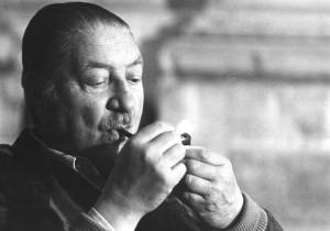 Anton Giulio Majano