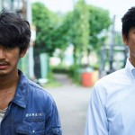 #RomaFF12 – And Then There Was Light, di Tatsushi Omori