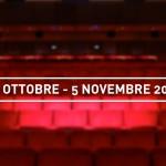#RomaFF12 – Tutto quello che c'è da sapere