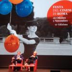 #RomaFF12 – Presentato il programma ufficiale