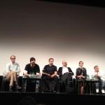 Brutti e cattivi – Incontro con Cosimo Gomez e il cast