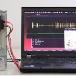 inizioPartita. Non parlate forte… il vostro hard disk vi ascolta! (PC)