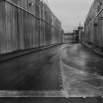 Koudelka fotografa la Terra Santa, di Gilad Baram