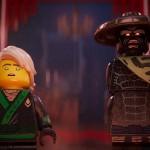 Lego Ninjago – Il Film, di Charlie Bean, Paul Fisher, Bob Logan