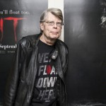 "Aspettando IT: Stephen King e l'espansione infinita del ""Kingverse"""