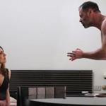 Terapia di coppia per amanti, di Alessio Maria Federici