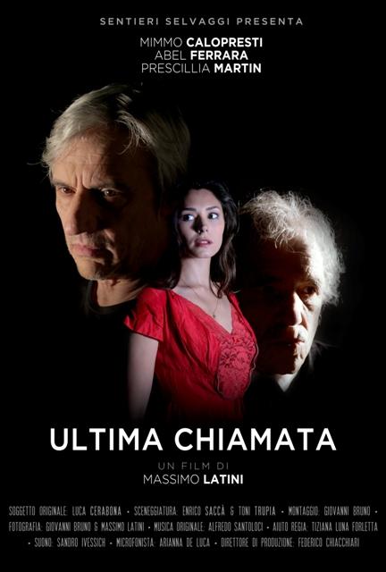 UltimaChiamata_v4 copia2