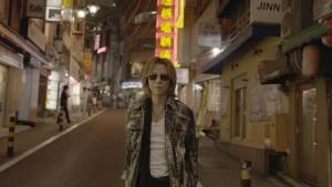 We Are X - Yoshiki - foto dal documentario musicale 4_big