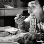 CHI VUO' FA' L'AMERIKANO? Un secolo di Stati Uniti attraverso il Cinema Italiano