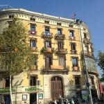 Blog QUASI UN DIARIO – Catalunya, España e ritorno