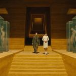 Box Office Italia