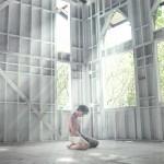 Festival dei Popoli 58 – Dancer, di Steven Cantor