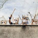 #RomaFF12 – Guarda in alto, di Fulvio Risuleo