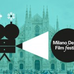 V Milano Design Film Festival – Il cinema che abita nel pensiero