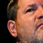Sentieri Selvaggi(a) – Harvey Weinstein e la moviola in campo