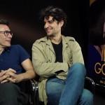 IL MIO GODARD – SentieriSelvaggi intervista Louis Garrel e Michel Hazanavicius
