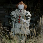 It, di Andy Muschietti